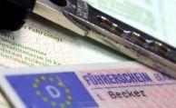 Allianz fordert Regeln für digitale Autoschlüssel