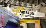 Amazon schließt sich Insurlab Germany an