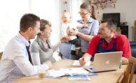 Risikolebensversicherung – worauf ist zu achten?