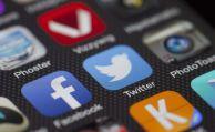 Nutzer sollten ihre Passwörter ändern