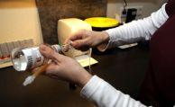 Zusatzleistungen vom Arzt sind laut Krankenkassen oft unnütz