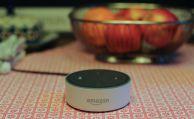 Alexa und Co. erkennen heimliche Befehle – Nutzer nicht