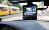 Dashcam-Videos wecken Interesse der Versicherer