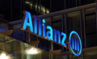 Anti-Betrugs-Experte der Allianz unter Betrugsverdacht