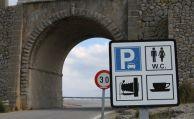 Mallorca-Police – ist die nur für Mallorca?