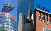 Das sind die wertvollsten Finanz-Marken Deutschlands