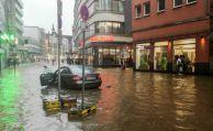 Wuppertal muss Millionenschäden selbst tragen