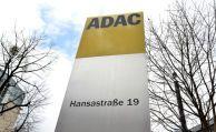 ADAC kündigt Versicherungsverträge von 60.000 Kunden