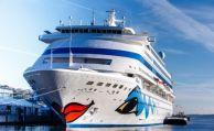 Reiseversicherung erstattet Kosten von rund 70.000 Euro