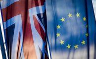 Brexit könnte 36 Millionen Versicherungen nichtig machen