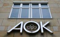 AOK Hessen prangert Betrugsfälle an