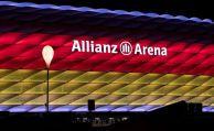 Das sind die 25 größten Versicherer Deutschlands