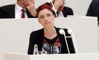 Brandenburg will Antrag im Bundesrat einbringen