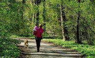 Mütterrente II würde 24 Prozent der heutigen Rentnerinnen helfen