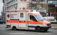Krankenkasse will Verlegungsfahrt nicht bezahlen