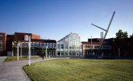 Axa verhandelt über Verkauf der Axa Life Europe
