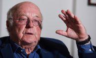 Riester-Rente sei elementarer Angriff auf die gesetzliche Rente