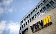 VHV und R+V liegen in der Maklergunst vorn