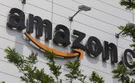 Amazon plant offenbar Vergleichsportal für Versicherungsprodukte