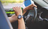 Versicherer plant Police für Führerscheinverlust