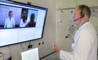 Niedergelassene Ärzte halten nichts von Online-Sprechstunden