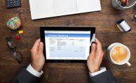 So gelingt Sicherheit im Online-Banking