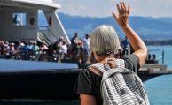 Bald-Rentner steuern auf große Lücken bei der Rente zu
