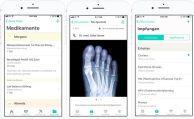 GKV- und PKV-Anbieter bringen gemeinsame Gesundheits-App auf den Markt