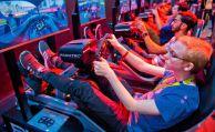 Wie sich Online-Gamer vor Cyberangriffen schützen können