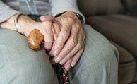 Fast die Hälfte der Deutschen will keine höheren Pflegebeiträge zahlen