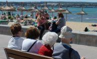 Gesetzliche Rente fließt immer häufiger ins Ausland
