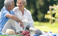 In sieben Schritten zur passenden Ruhestandsplanung