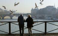Was die geförderten Vorsorgeformen fürs Alter bringen