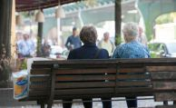 Rentengarantiezeit sichert Hinterbliebene ab
