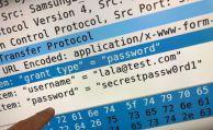 Wie Cyberkriminelle öffentliches WLAN, Fake-Apps & Co. für ihre Zwecke nutzen