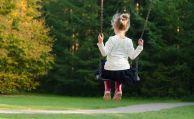 Warum eine private Unfallversicherung für Kinder sinnvoll ist