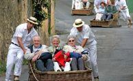 Als Rentner auswandern – was zu beachten ist