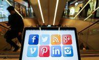 Wieviel Schutz bieten Facebook, LinkedIn und Co.?