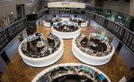 Deutsche Familienversicherung geht vorerst nicht an die Börse