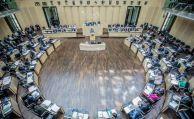 VersVermV passiert den Bundesrat – was Norman Wirth Vermittlern jetzt rät