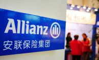 Allianz darf Holding in China gründen