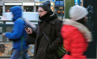 Millennials gehen Online-Betrugsmaschen öfter auf den Leim