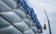 Allianz hält Verzinsung stabil, Ergo teilweise, Ideal erhöht