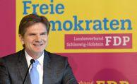 FDP-Politiker will Kranken- und Pflegeversicherung zusammenlegen