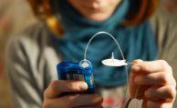 BU-Schutz trotz Diabetes – ja, das geht
