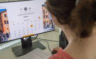 Frauen achten mehr auf ihre persönlichen Daten