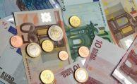 Einsparpotenzial von 3,6 Milliarden Euro aufgrund der Zusatzbeiträge