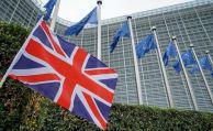 """Das Programm der 21. Euroforum-Jahrestagung """"Haftpflicht"""""""