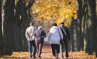 Friedrich-Ebert-Stiftung stellt Alternative zur Riester-Rente vor