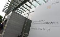 GDV will Versicherungsvermittler vor Bafin-Aufsicht schützen